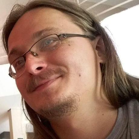 Foto do perfil de andkosloski