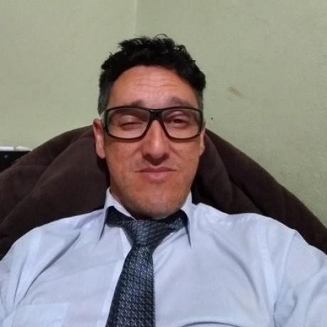 Foto do perfil de celiopalombo