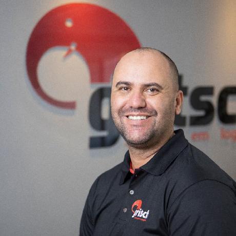 Foto do perfil de César Alexandre