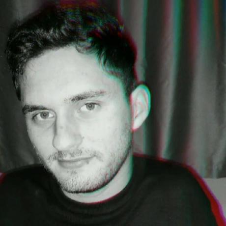 Foto do perfil de Fabiano Mallmann