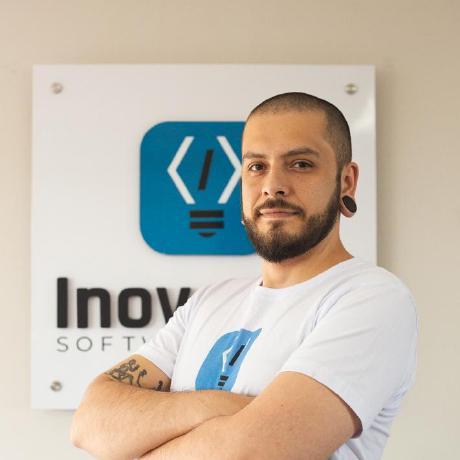 Foto do perfil de Tiago Cristiano Alves