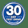 30-day-test