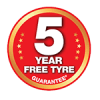 5-year-free-tyre-reaplacement