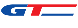 GT-Radial-Logo-Experience-the-Performance-Reversed