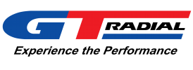 GT-Radial-Logo-Experience-the-Performance