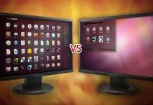 Ubuntu Unity Remix или еще не все потеряно?