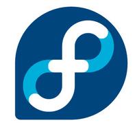 Fedora 27 Логотип