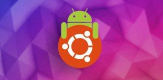 Android File Transfer установка и настройка на Linux