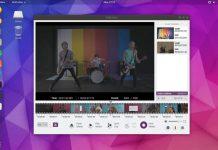 Vidcutter 5.0 интерфейс программы