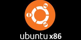 Смерть Ubuntu x86?!