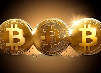 Bitcoin подорожает до $50 000