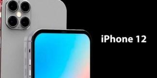 iPhone 12 может выйти позже из-за коронавируса