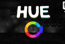 В Epic Games Store началась бесплатная раздача игры Hue