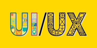 Отличие UX от UI дизайнера.