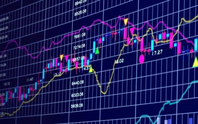 биржи криптовалют рейтинг