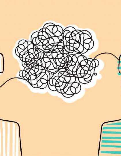 Как общаться на языке клиентов в социальных сетях?