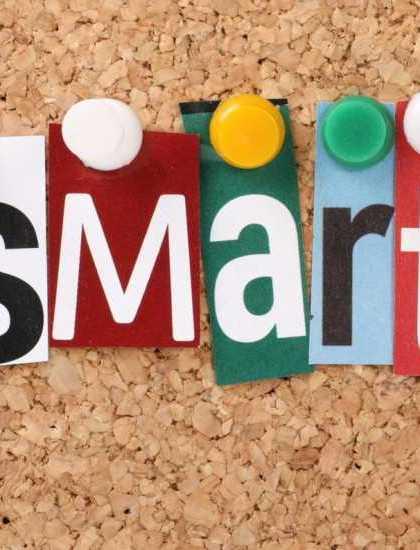 Как правильно ставить цели в SMM-стратегии?