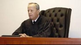 Judge Pohl