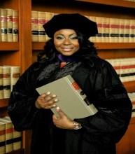 joanna-leblanc-graduation-photo