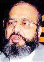 GTMO -- sarifulla paracha -- at age 62