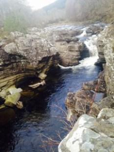 River Morriston 2