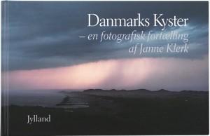 danmarks-kyster-1