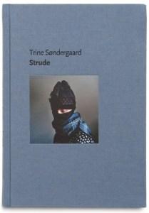 trine_sondergaard_strude_cover