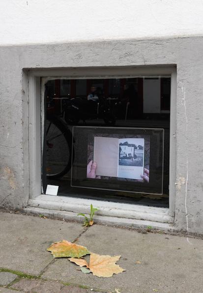 Show fra gaden_mellem