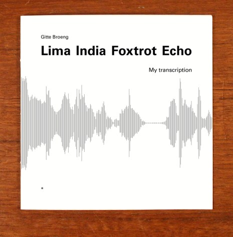 gb_lima_india_1
