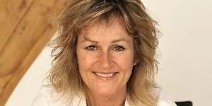 HR Coach @ Gitte Mandrup