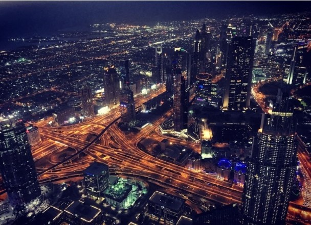 Burj Khalifa.jpg