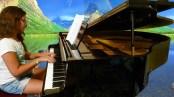 Giulia Guerra-scozzese-ecossaise-ludwig-van-beethoven-pianoforte