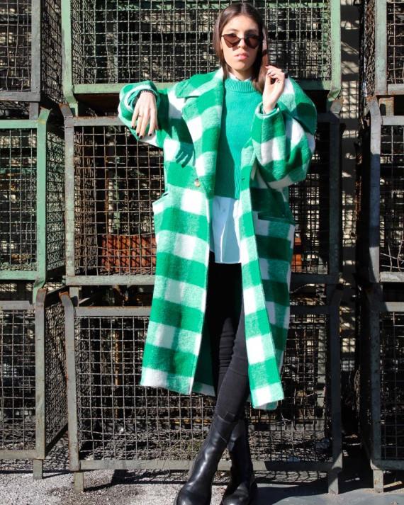 check-coat-giulia-loschi-blog