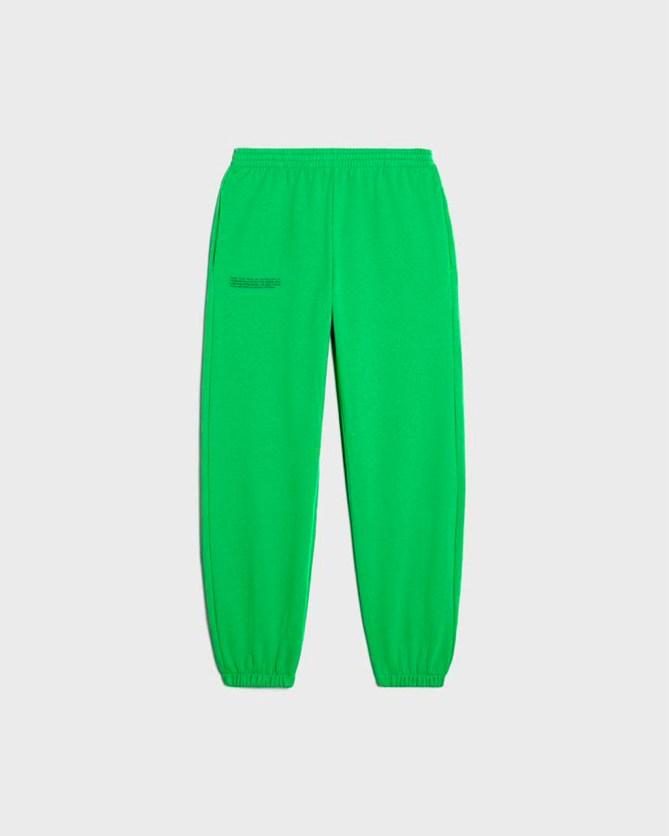 Pangaia-recycled-cotton-track-pants-giulia-loschi-blog