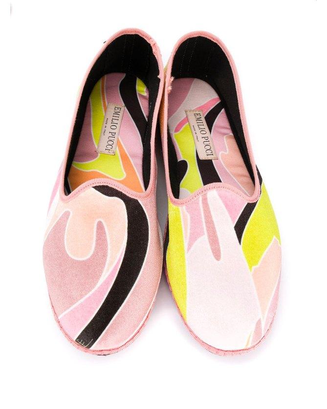 emilio-pucci-slippers-giulia-loschi-blog