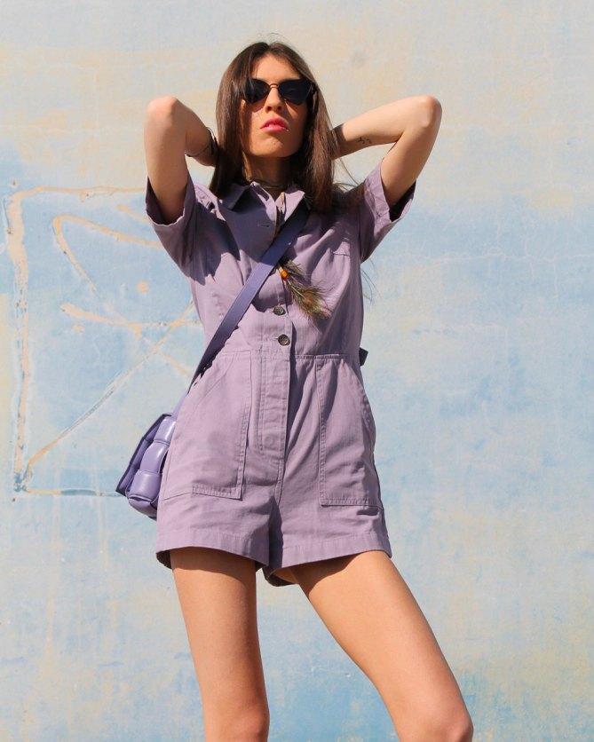 millennial-purple-bottega-veneta-giulia-loschi-blog