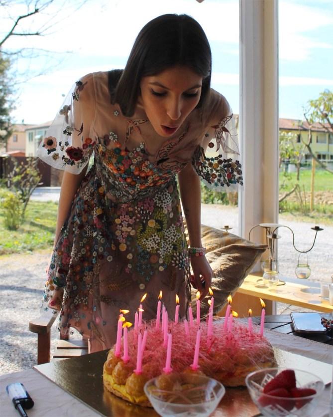 happy-birthday-giulia-loschi-blog