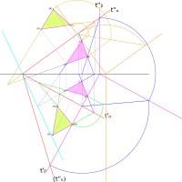 Geometria Descrittiva