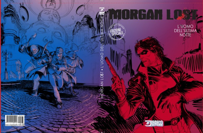 Morgan Lost Variant_cover.indd