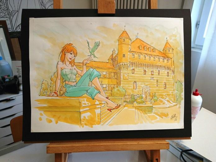 de-vita-illustration-pour-portfolio-lauranne-2006-2sjp