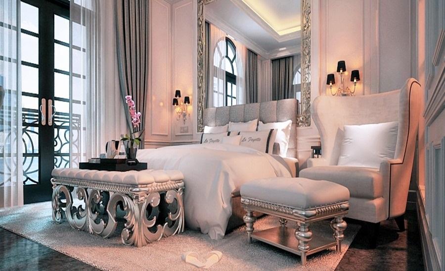 Tạp vụ khách sạn thành phố Hồ Chí Minh uy tín