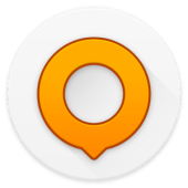 NAVEGADORES GPS GRATIS PARA EL COCHE EN EL MÓVIL