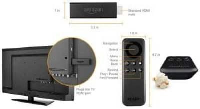 CÓMO METER INTERNET EN UN TELEVISOR ANTIGUO y Ver Películas