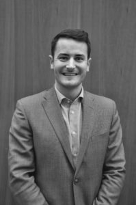 Stefano Sulser, Avvocato
