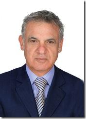 Adolfo Marini