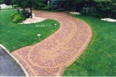 nicolock-roma-series-paving-stones