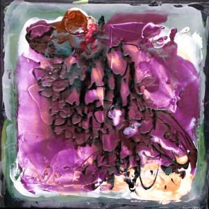 purplemaze22x22