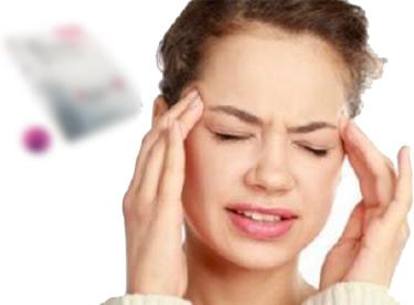 Emicrania: oltre la terapia farmacologica