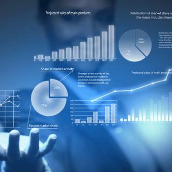 Controllo di gestione aziendale