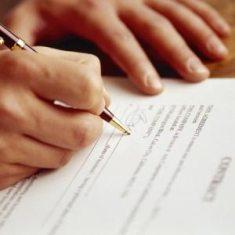 firma contratto2